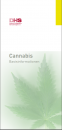 Cannabis - Basisinformation